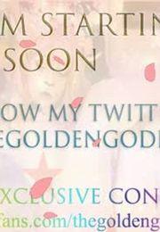 goldengoddessxxx