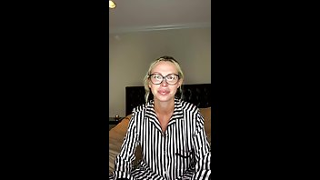 Kendrabenz Ms_Kbenz Kendra Benz | Webcam Porn Videos & MFC