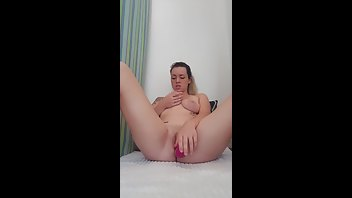 remarkable erotic yellow blowjob cock load cumm on face pity, that now