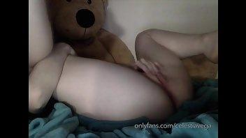 bollywood erotic pics