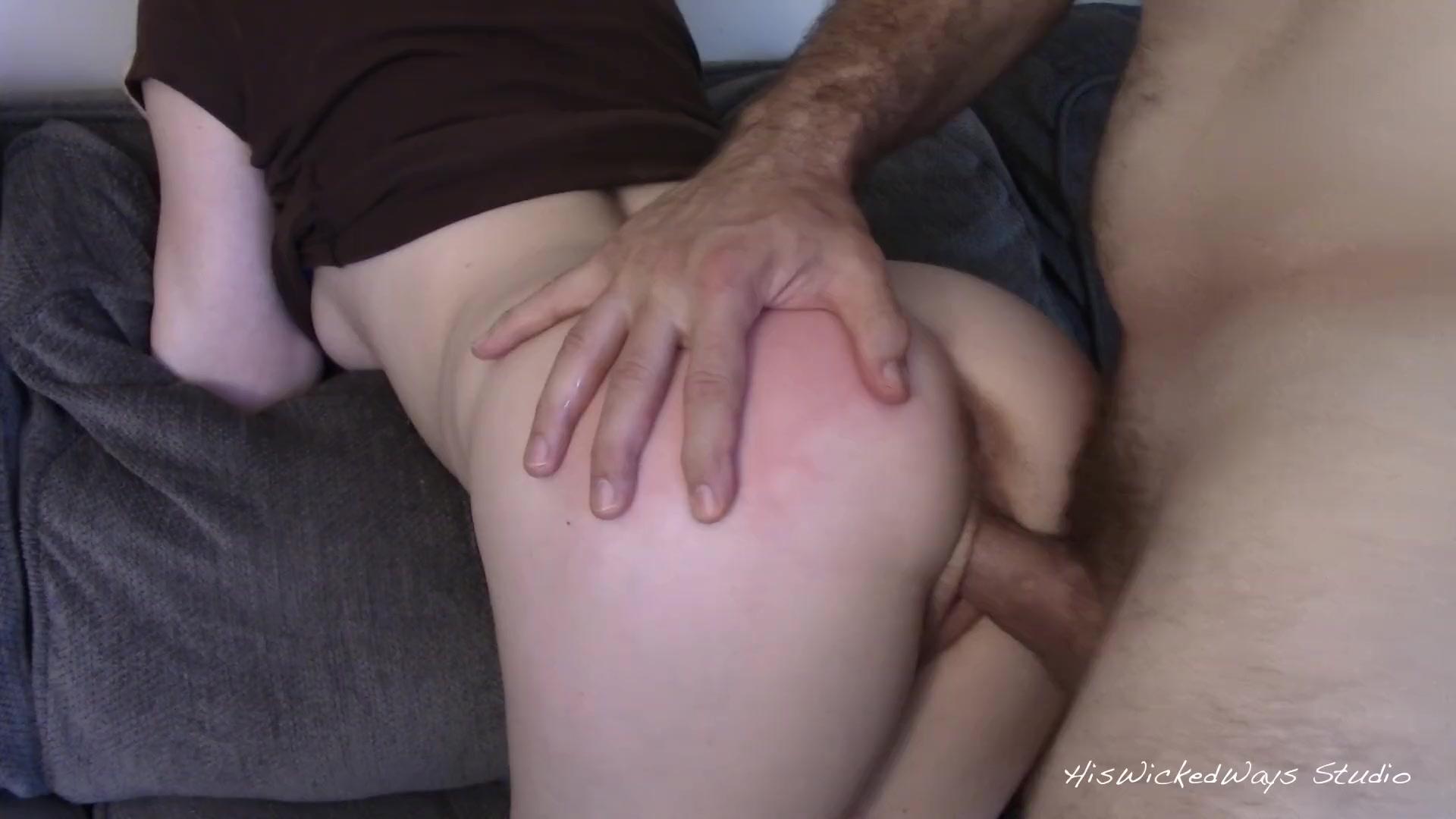 Amazon Sex Position Creampie
