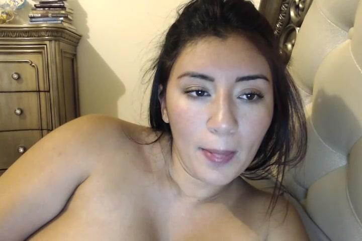 Black Girl Cums White Dick