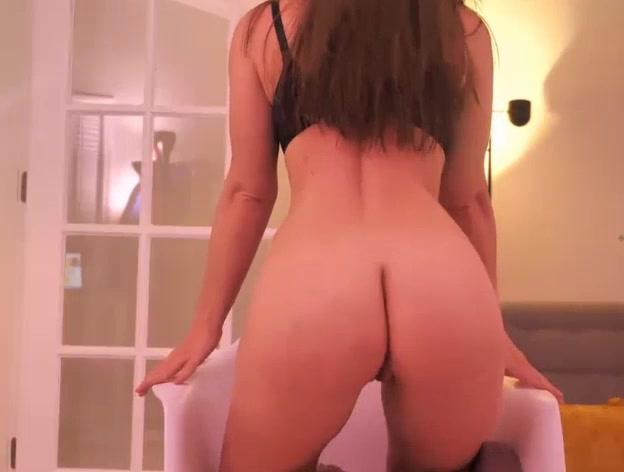 Katee owen anal